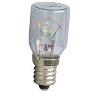 LAMPE 3W 230V E12