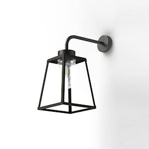 LAMPIOK N°5 GRIS 107 - GRIS 107 CLAIR