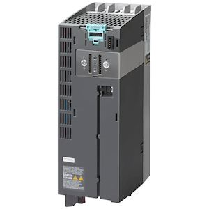 SINAMICS PM240-2 IP20-FSB-A-400V-4KW