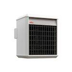 SE09N Fan Heater