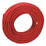 Tube BetaSkin Gainé Rouge 20x2 - 50m