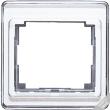 CD 5P V EA 71 SL500 CHROM