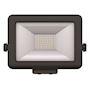 Projecteur LED theLeda B 30w noir