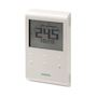 Thermostat ambiance programmable 230V~