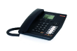 Temporis 780 Pro Noir