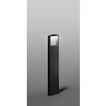 Home 203, 9 W, 290 lm, 830, anthracite, on/off