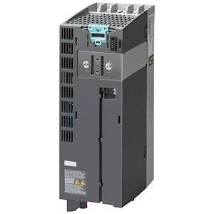 SINAMICS PM240-2 IP20-FSB-U-400V-4KW