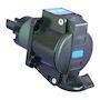 Prise Encastrable 16A 2P+T 200/250 Vac 50/60 Hz Polyamide ATEX / IECEx