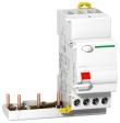 Prodis, Vigi DT40 bloc différentiel 3P+N 40A 300mA instantané type AC 230-415V