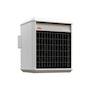 SE12N Fan Heater