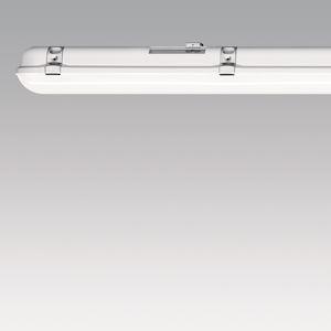 JULIE 1200 LED IP65 4000 840 COR MWS