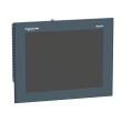 10.4 COLOR TOUCH PANEL VG