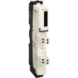 24VDC PDM STANDARD KIT CO