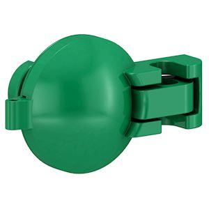Spacial SBM - kit de plombage pour boite acier