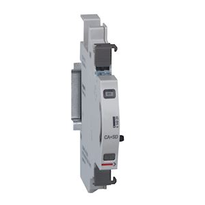 EMS CX3 AUXILIAIRE CA+SD 1/2 MOD.