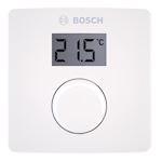 Thermostat CR10 Bosch