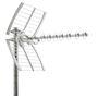 Antenne Sigma 8 élém. LTE