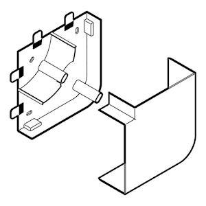 LOGIX 160X50 AP ARTIC