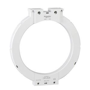 Vigirex tore fermé pour protection différentielle SA diam 200 mm
