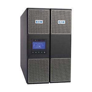 Eaton 9PX 3000i RT3U HotSwap HW
