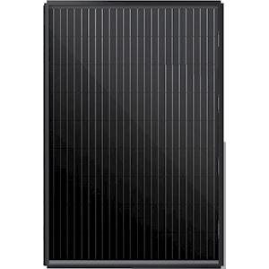 Panneau V-SYS PRO 300Wc 60 cellules mono full black +/-2%
