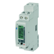 MODULE MANAGEMENT SOLAIRE DC ENERGY ANALYZER