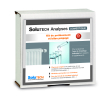 SOLUTECH ANALYSES DT