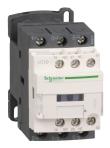 Contacteur TeSys LC1D 3P AC3 440V 9 A bobine 24 V CA