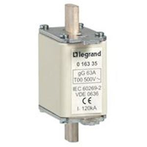 C/CTX T00 50A GG/GL