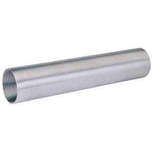 T 125 g - conduit flexible alu 3m d125