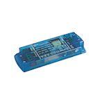 Convertisseur électronique 1-15W IP20 24VDC