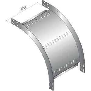 niedax france 421456 concave pour dalle perfor e 48x100. Black Bedroom Furniture Sets. Home Design Ideas