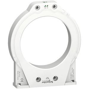 Vigirex - tore fermé - pour protection différentielle MA - diamètre 120mm