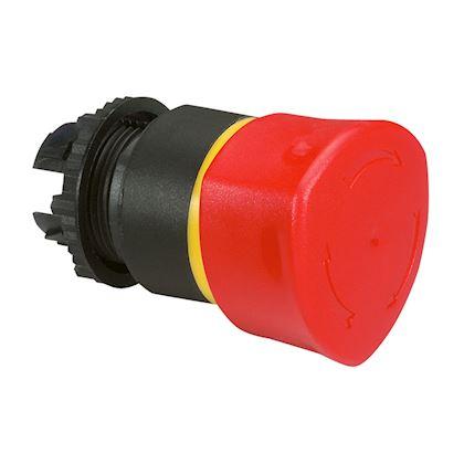 ATX Legrand 94956 explosive//Antidéflagrant 8 W non principale urgence cloison