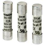 Sitor 50A.690Vac.AR.14x51mm 14x51mm