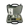 KIT OUTILLAGE SERTISSAGE ET TEST RJ45