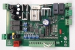 Carte électronique - ZN2