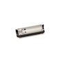 Module LED READYLINE S 13W / 1210lm / 4000K couvercle clair IP20