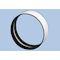 Bride circulaire permettant le montage de 2 TD 500/150 en série, D 150 mm