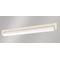 Luminaire apparent ERFURT LED EXTREME m1500, PMMA, très intensif, 5050lm 35W