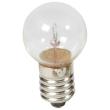 LAMPE E10 3,6V 1A   3,6W