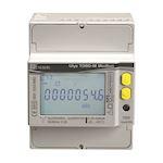 Compteur d'énergie ULYS TD80-M MODBUS MID CL.B