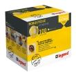 Distributeur boîtes Ecobatibox (x 100) - prof. 40 mm