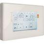 Thermostat IO filaire