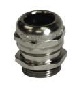 NEWCAP MS ISO50 N°10 N MP 37x6.5