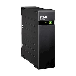 Eaton Ellipse ECO 800 USB FR