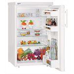 Réfrigérateur KTS103 136L A+ Blanc