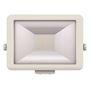 Projecteur LED theLeda B 50w blanc