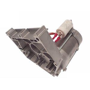 Groupe moteur - F7000 F7001