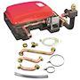 Kit équipement hydraulique pour chaudière sol EFU C